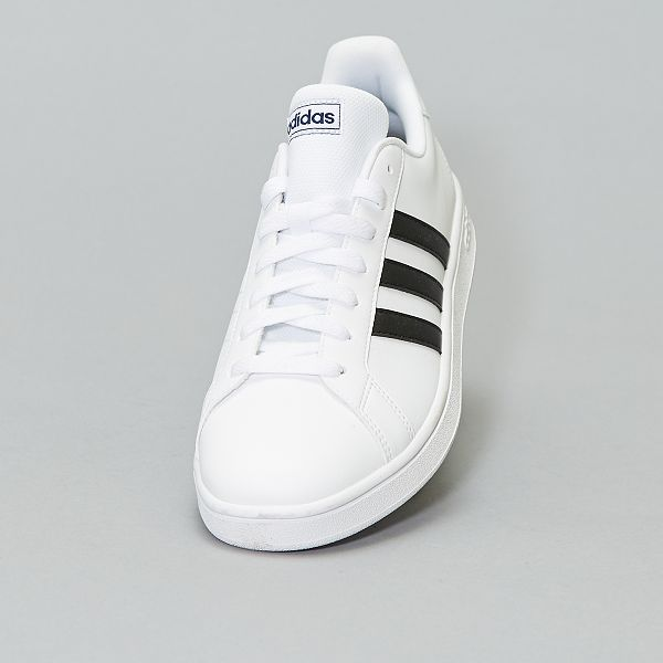 adidas - zapatillas grand court