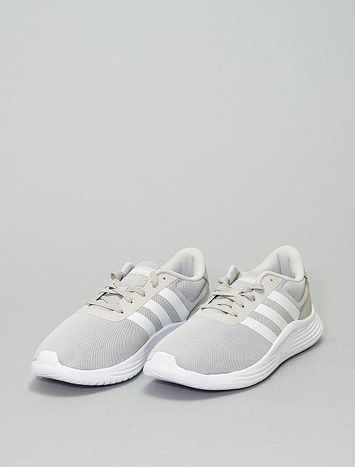 Zapatillas deportivas 'adidas Lite Racer 2.0'                             GRIS