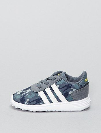 Zapatillas deportivas 'Adidas Lite Racer' - Kiabi