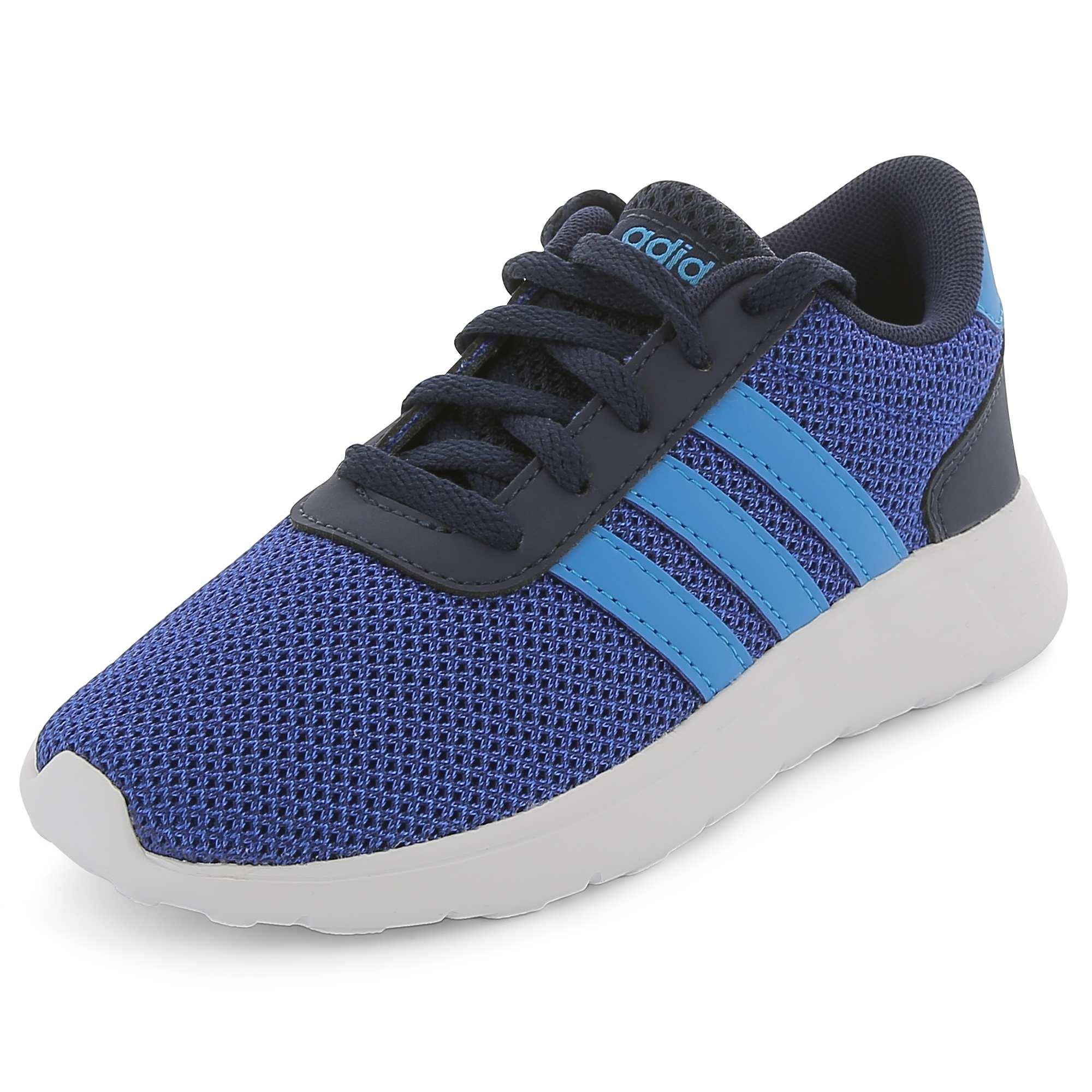 save off f41dc 1fe96 Zapatillas Adidas Lite Racer Cln K H4G9uRO