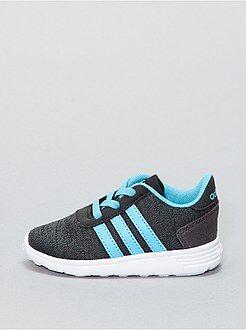 Zapatos bebé - Zapatillas deportivas 'Adidas Lite Racer' - Kiabi