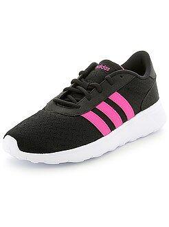 Zapatillas deportivas 'Adidas Lite Racer W' - Kiabi