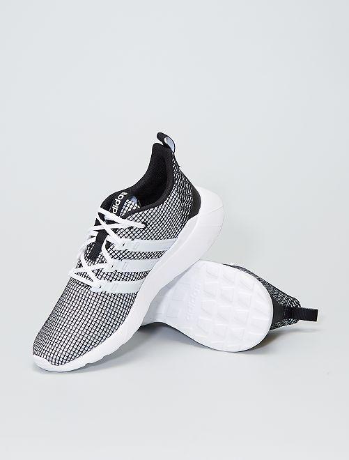 Zapatillas deportivas 'Adidas' 'Questar flow K'                             BLANCO