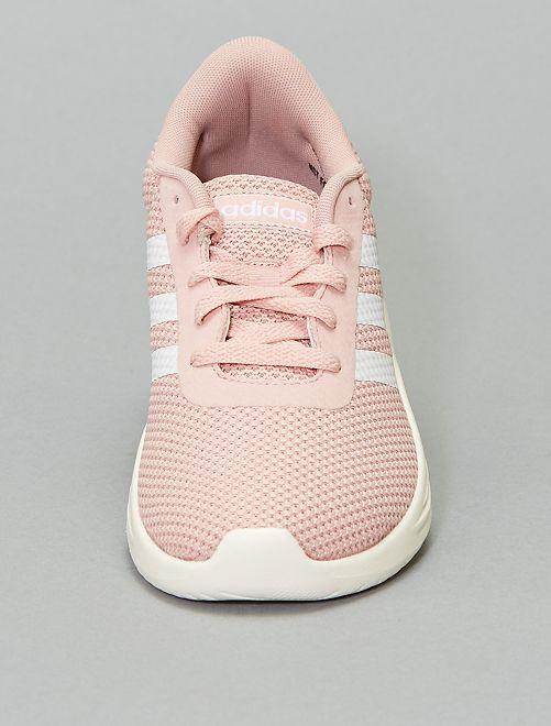 Zapatillas deportivas 'adidas'                             ROSA