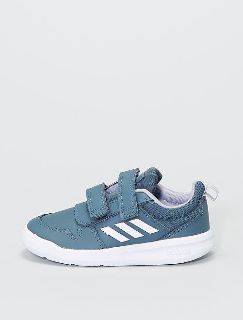 Zapatillas deportivas 'adidas' 'Tensaur'                             AZUL