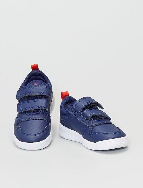 Zapatillas deportivas 'adidas' 'Tensaur'                             BEIGE