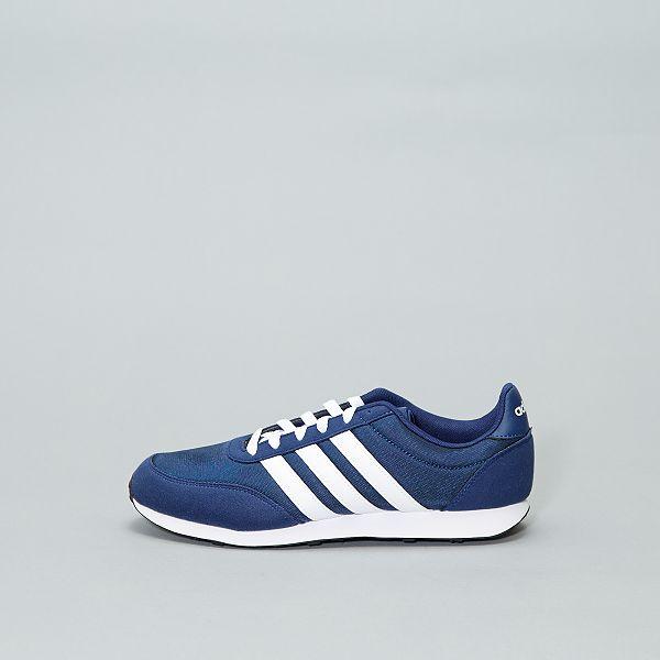 Zapatillas deportivas 'Adidas V RACER 2.0'