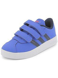 Zapatos, zapatillas - Zapatillas deportivas 'Adidas' 'VL Court 2.0 CMF C' - Kiabi