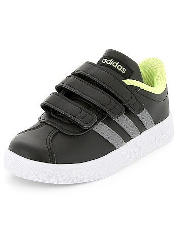 Zapatillas deportivas 'Adidas' 'VL Court 2.0 CMF C' - Kiabi