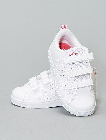 Zapatillas deportivas 'Adidas VS ADV CL CMF C' - Kiabi