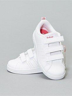 Zapatillas deportivas 'Adidas VS ADV CL CMF C'