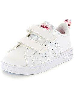 zapatillas adidas de niña