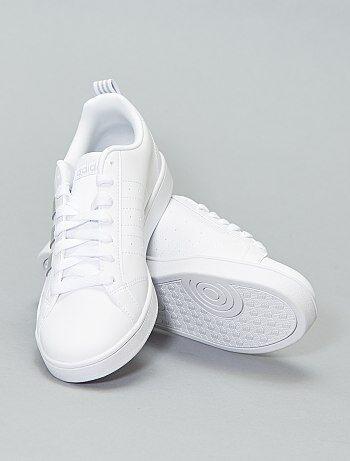 3af41666a16 Zapatillas deportivas  Adidas VS ADVANTAGE  - Kiabi