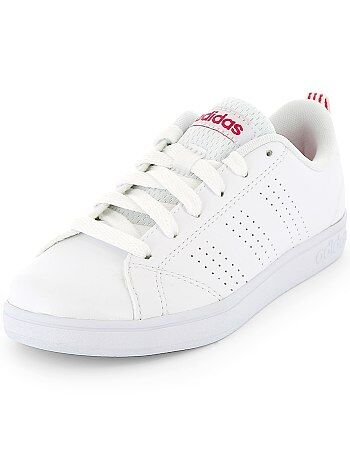 bcdaca127 Zapatillas deportivas  Adidas   VS ADVANTAGE CL ...