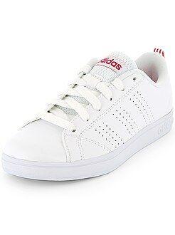 Zapatos niña - Zapatillas deportivas 'Adidas' 'VS ADVANTAGE CL K'