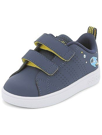 Niño 0-36 meses - Zapatillas deportivas 'Adidas VS Advantage Clean' - Kiabi