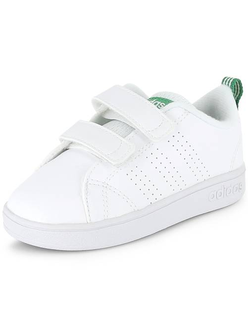 Zapatillas deportivas 'Adidas VS Advantage Clean'                             blanco Chico