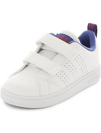 Zapatillas deportivas 'Adidas VS Advantage Clean' - Kiabi