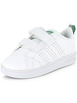 Zapatos, zapatillas - Zapatillas deportivas 'Adidas VS Advantage Clean'