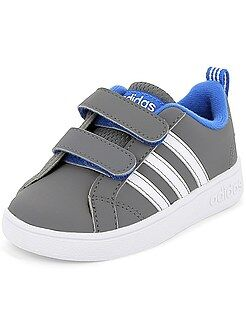 Zapatillas deportivas 'Adidas' 'VS Advantage CMF IN'