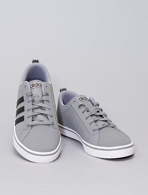 Zapatillas deportivas 'adidas 'VS Space'                             GRIS