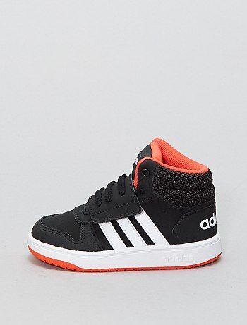 Patucos y zapatos Kiabi bebé Bebé | Kiabi zapatos 020565