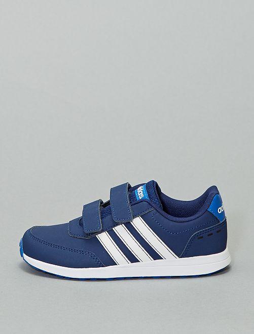 Zapatillas deportivas bajas 'Adidas'                                                     AZUL