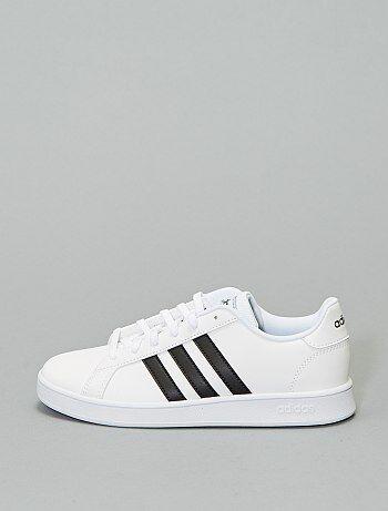 zapatillas niña 23 adidas