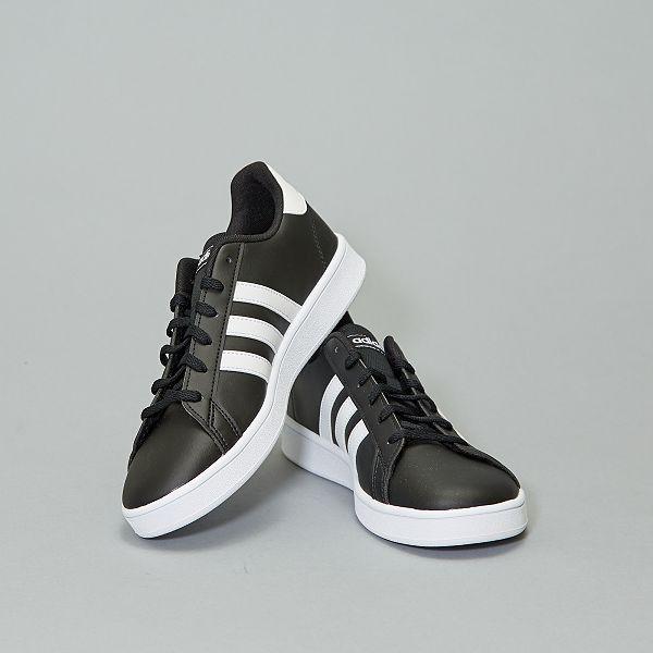 zapatillas de chico adidas