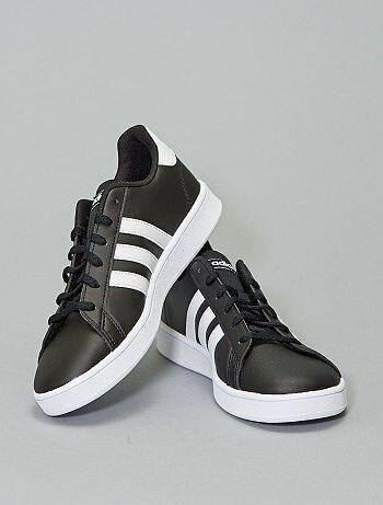 zapatillas niño 33 adidas