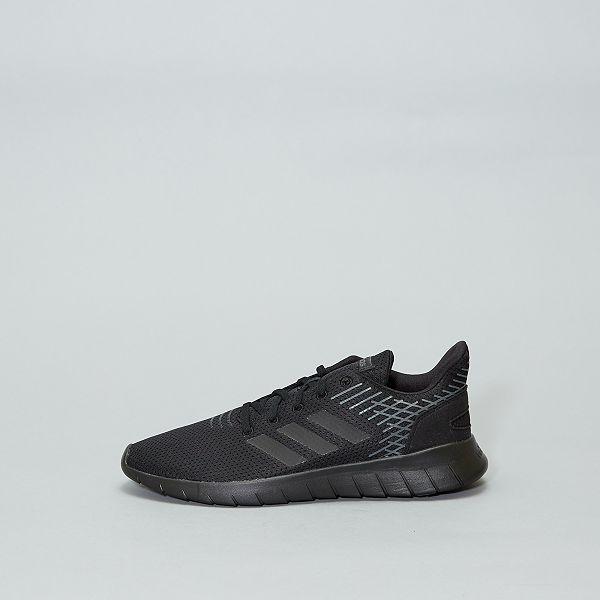 Zapatillas deportivas bajas 'Adidas'