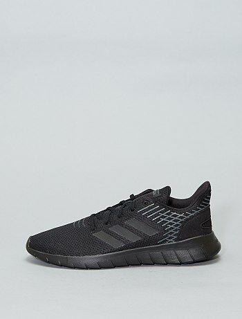 6d444d31f5fc5 Zapatillas deportivas bajas  Adidas  - Kiabi