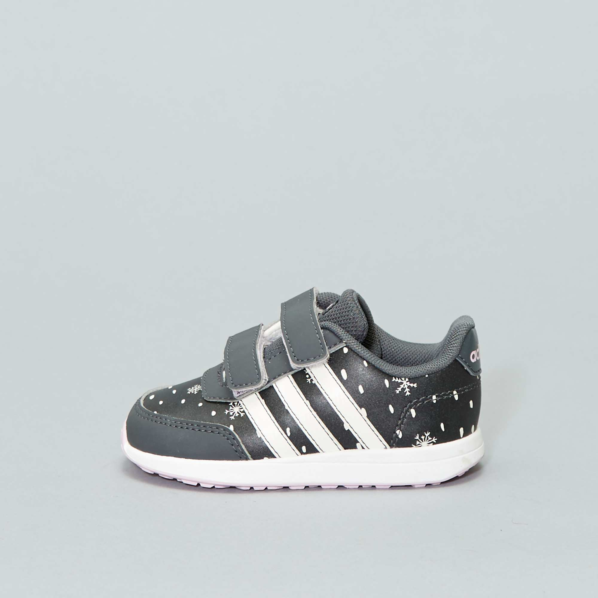 f9a6cd62675 Zapatillas deportivas bajas  Adidas   VS Switch 2  GRIS Zapatos. Loading  zoom