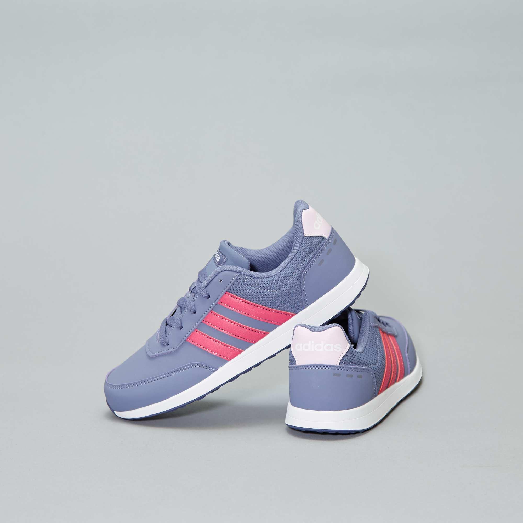 0f32800c443 Zapatillas deportivas bajas  Adidas   VS Switch 2 K  AZUL Mujer talla 34.  Loading zoom