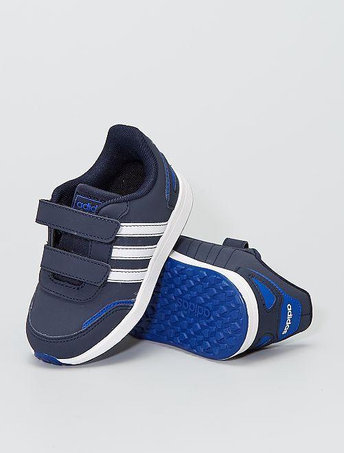 Zapatillas deportivas bajas 'adidas' 'VS Switch 3'                             AZUL