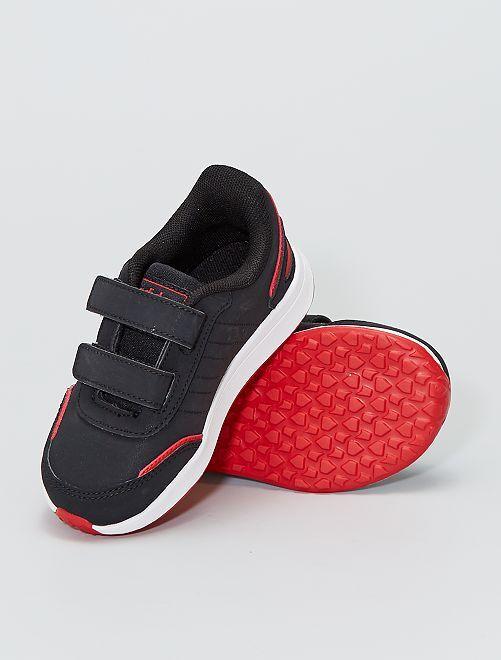Zapatillas deportivas bajas 'adidas' 'VS Switch 3'                             NEGRO