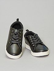 6b991d377f0a Calzado de Mujer | Kiabi