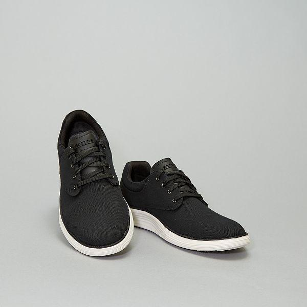 zapatos deportivos para mujer reebok 70