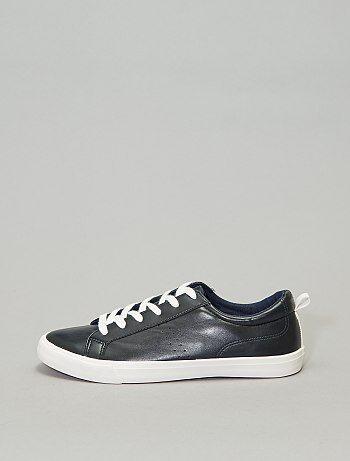 4d5a49c2 Rebajas tallas grandes hombre zapatos y botines baratos - moda ...