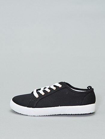 b5234c1d Rebajas calzado de Mujer | Kiabi