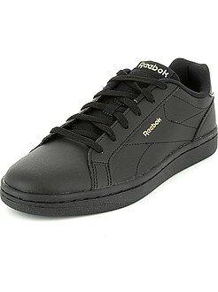 Mujer - Zapatillas deportivas bajas 'Reebok' 'Royal Complete CLN' - Kiabi