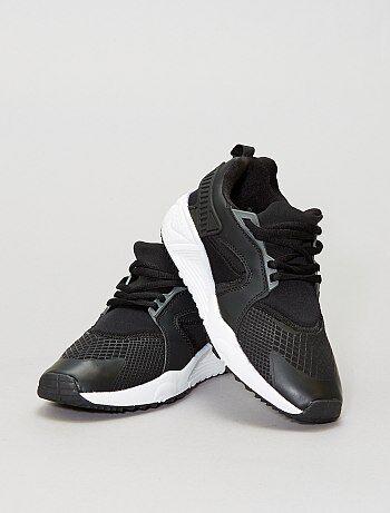 Zapatillas deportivas - Kiabi