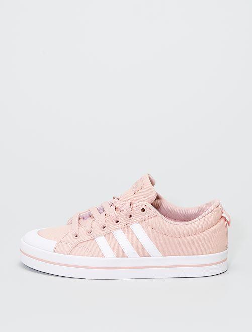 Zapatillas deportivas Bravada 'Adidas'                             ROSA