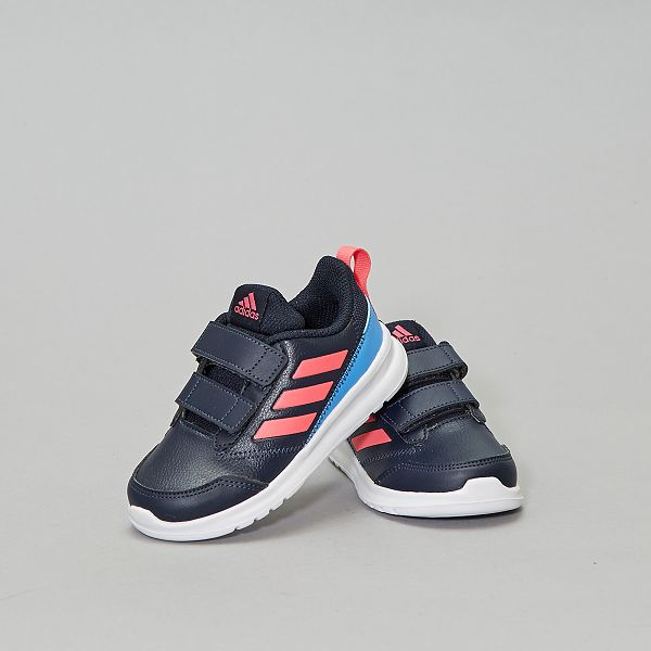 zapatillas adidas niño 28 velcro