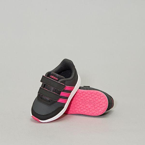 zapatillas adidas con velcro