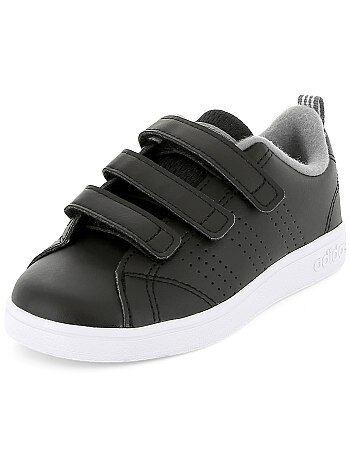 Zapatillas deportivas con velcros 'Adidas VS Advantage Clean' - Kiabi