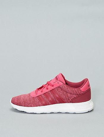 7da4da8c9 Niña 10-18 años - Zapatillas deportivas de dos materiales  Adidas  - Kiabi