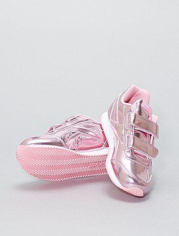 Zapatillas deportivas de piel sintética 'Reebok' 'ROYAL CL JOGGER' - Kiabi