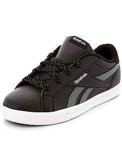 Zapatillas deportivas de piel sintética 'Reebok' 'Royal Comp'