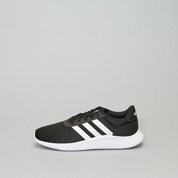 Zapatillas deportivas de tela 'adidas Lite Racer 2.0'